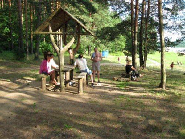 Солнечный  оздоровительный санаторий в Кисловодске
